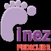 logo-removebg